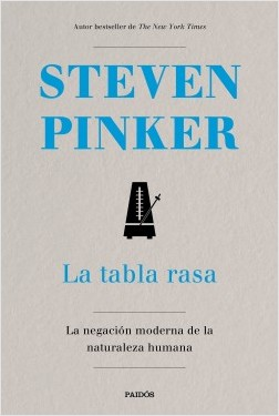 portada_la-tabla-rasa_steven-pinker_201803271610